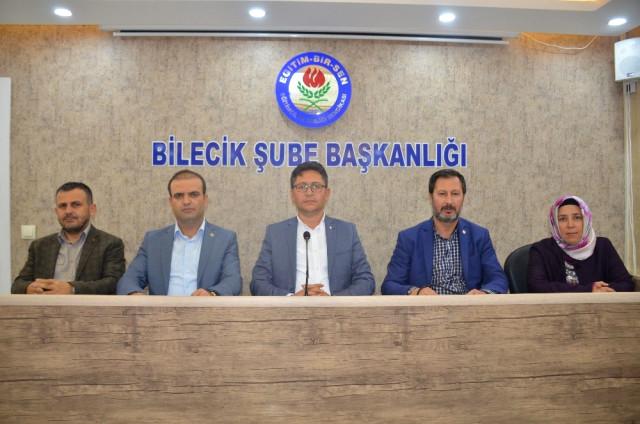 Siyasi irade kararına sahip çıkmalı, eski Türkiye